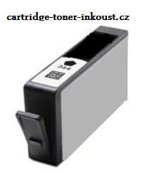 Náplně do HP Photosmart Wireless B110c, náhradní cartridge pro HP černá