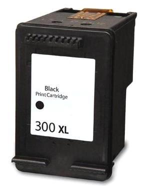 Náplně do HP Photosmart C4680, náhradní cartridge pro HP černá
