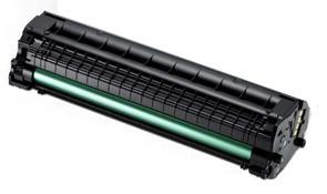 Náplně do Samsung SCX-3200, náhradní toner pro Samsung černý