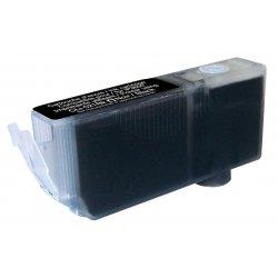 Náplně do Canon PIXMA MP550, náhradní cartridge pro Canon černá malá