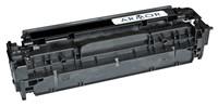 Náplně do Canon i-SENSYS MF8350Cdn, náhradní toner pro Canon černý