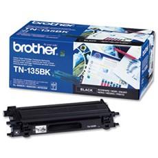 Náplně do Brother DCP-9040CN, toner pro Brother černý