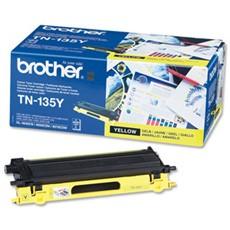 Náplně do Brother DCP-9040CN, toner pro Brother žlutý