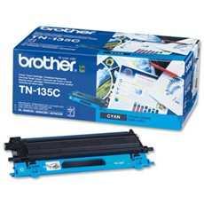 Náplně do Brother MFC-9450CDN, toner pro Brother azurový