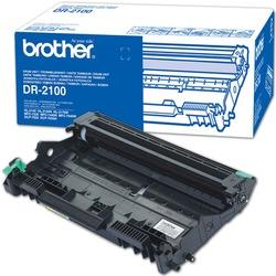 Náplně do Brother DCP-7030, optický válec pro Brother černý
