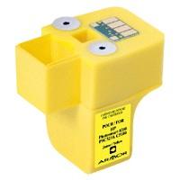 Náplně do HP Photosmart D6160, náhradní cartridge pro HP žlutá