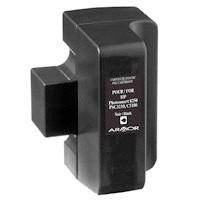 Náplně do HP Photosmart D7460, náhradní cartridge pro HP černá