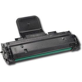 Náplně do Samsung ML-2571N, náhradní toner pro Samsung černý