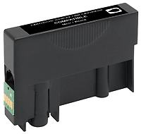 Náplně do Epson Stylus DX4450, náhradní cartridge pro Epson černá