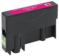 Náplně do Epson Stylus Office B40W, náhradní cartridge pro Epson purpurová
