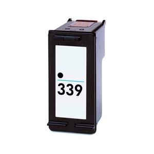 Náplně do HP Photosmart Pro B8353, náhradní cartridge pro HP černá