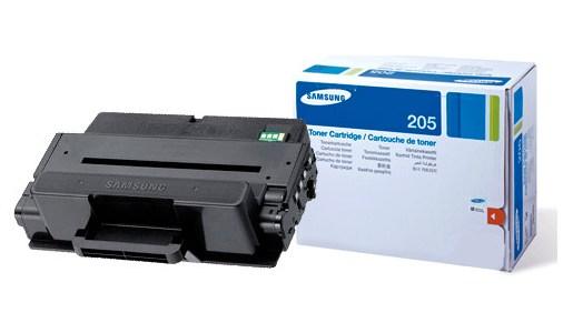 Náplně do Samsung SCX-5637 a SCX-5637F, toner pro Samsung černý (10.000 stran)