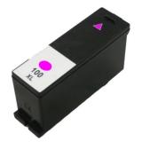 Kompatibilní náplně do Lexmark Impact S301, cartridge pro Lexmark purpurová XL