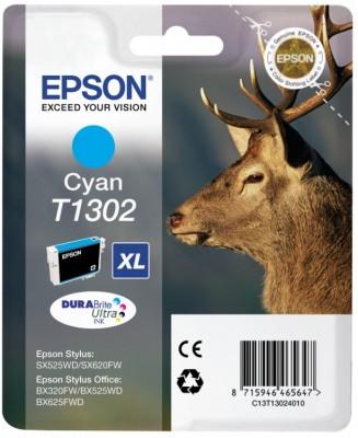 Epson T1302 originál - AKCE