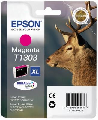 Epson T1303 originál - AKCE
