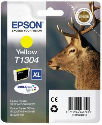 Epson T1304 originál - AKCE