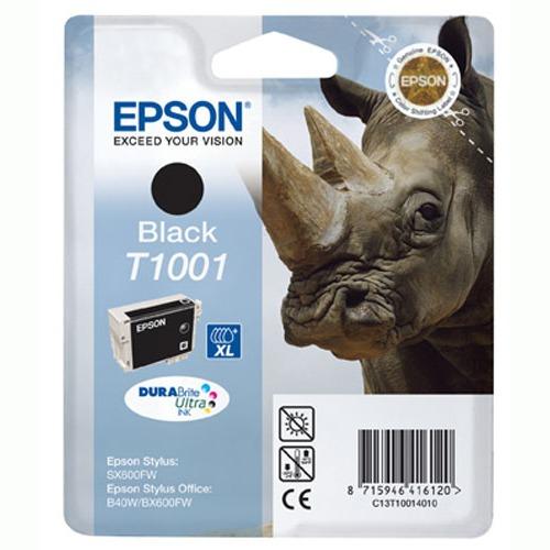 Epson T1001 originál - AKCE