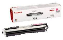 Náplně do Canon i-Sensys LBP7010C, toner pro Canon purpurový
