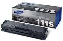 Náplně do Samsung SL-M2070F, toner pro Samsung černý