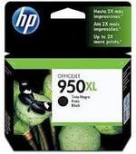 HP 950XL, HP CN045AE černá