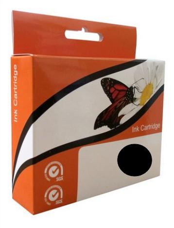 Náplně do Epson Expression Premium XP-605, náhradní cartridge pro Epson černá foto