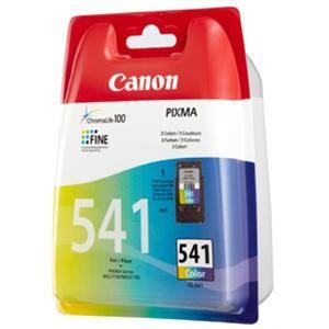 Náplně do Canon PIXMA MX525, cartridge pro Canon barevná