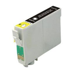 Náplně do Epson Stylus S22, náhradní cartridge pro Epson černá