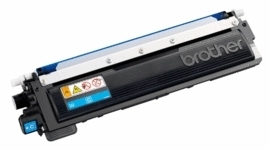 Náplně do Brother MFC-9120CN, toner pro Brother azurový
